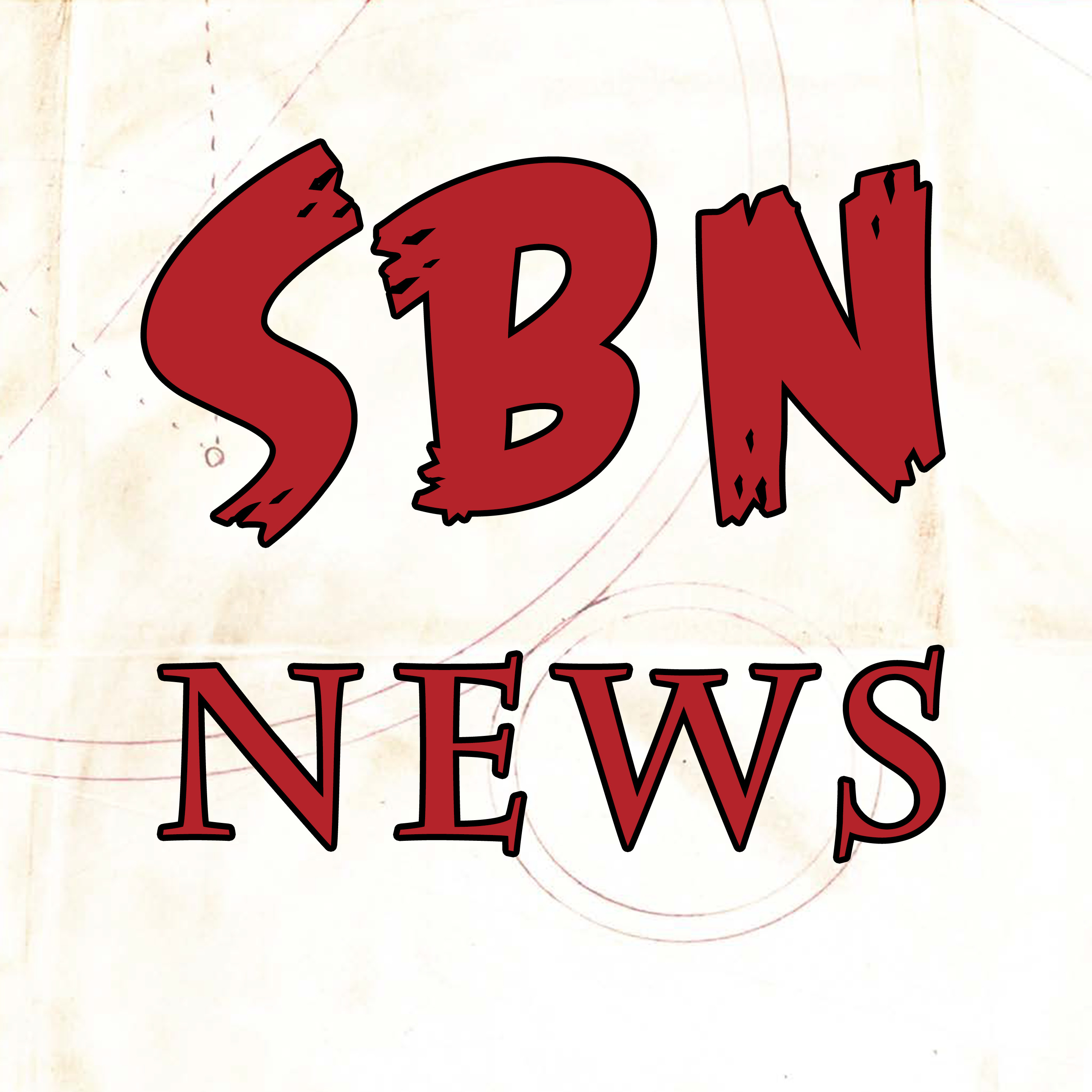Savage Bloggers Network News - The Savage Worlds podcast that highlights awesomeness from the SBN feed